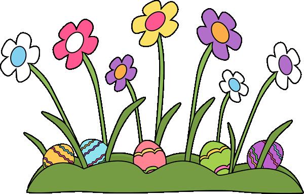 Easter Egg Clip Art - Easter Egg Images picture freeuse