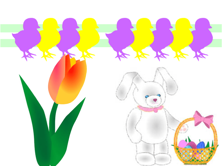 Easter clipart clipart png library Thousands of High Quality Free Easter Clip Art png library