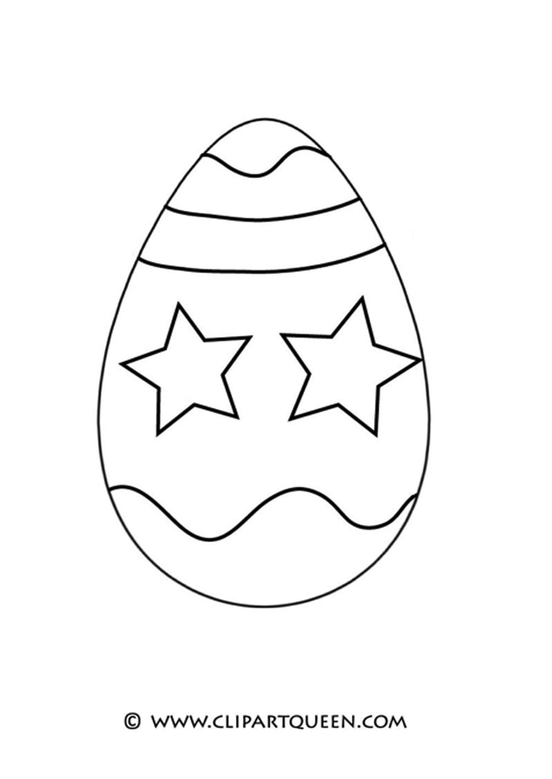 Easter clipart coloring pages freeuse library Easter Coloring Pages freeuse library
