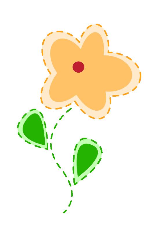 Easter clipart flower png jpg black and white download Easter Flower PNG Transparent Images | Free Download Clip Art ... jpg black and white download