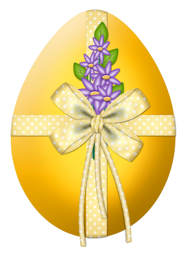 Easter clipart flower png graphic free library 1000+ images about EGGS on Pinterest | Clip art, Flower and Eggs graphic free library