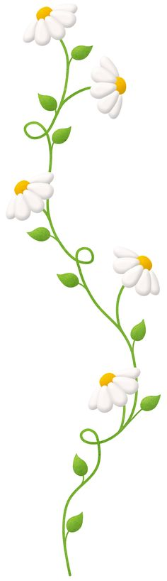 Easter clipart flower png clipart royalty free library Easter clipart tall flower png - ClipartFest clipart royalty free library