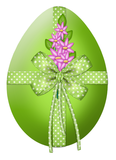 Easter clipart flower png vector free library Easter clipart flower png - ClipartFest vector free library