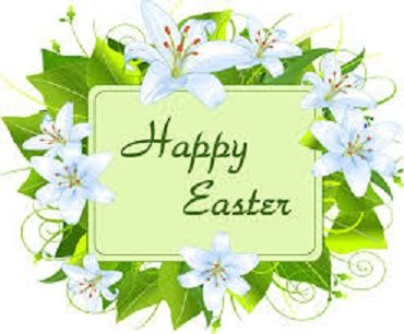 Easter clipart for facebook clipart royalty free download Religious} Easter Greetings Messages 2015 For Whatsapp, Facebook ... clipart royalty free download