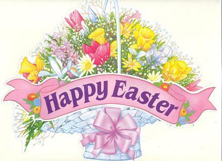 Easter clipart for facebook graphic FIANZONER: SMS dan Ucapan Selamat Paskah | Celebrate - Easter ... graphic
