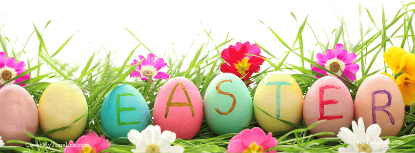 Easter clipart for facebook picture freeuse stock Fb clipart for happy easter - ClipartFox picture freeuse stock