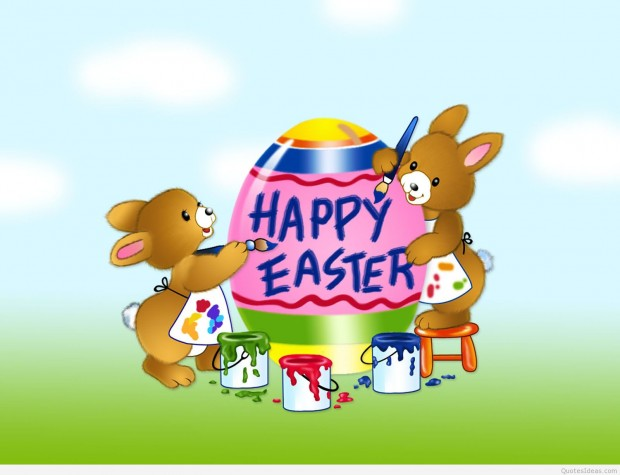 Easter clipart for facebook image freeuse library Happy Easter Images, Wallpapers, Easter Sunday Pictures image freeuse library