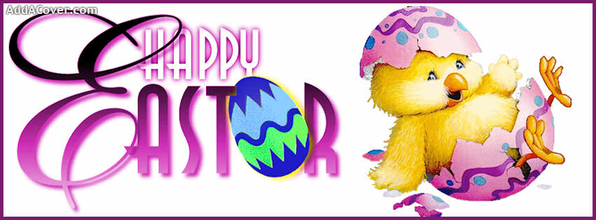 Easter clipart for facebook png black and white download 10+ Collection Easter Images, Religious, Black And White, Free ... png black and white download