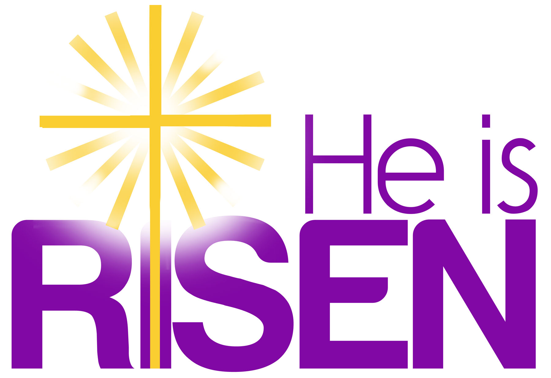 Happy easter clipart religious png library Free christian easter clipart 6 » Clipart Station png library