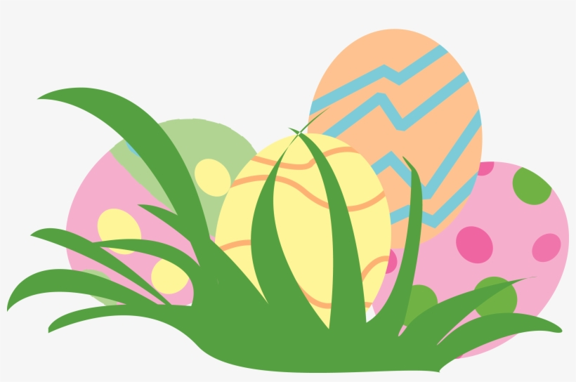 Easter clipart png royalty free stock Free Easter Png - Easter Eggs Clipart - Free Transparent PNG ... royalty free stock