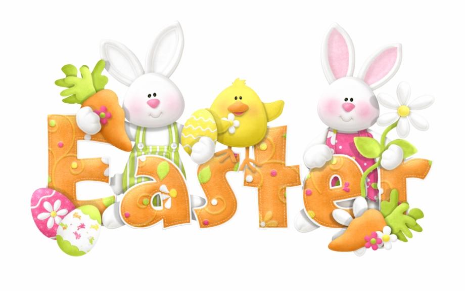 Easter clipart png png transparent download Easter Clipart Png - Easter Clipart Transparent Background ... png transparent download