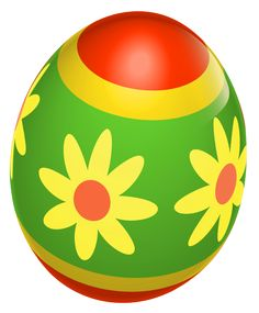 Easter clipart tall flower png image stock easter png | Blue Easter Egg with Flowers PNG Picture | Easter ... image stock