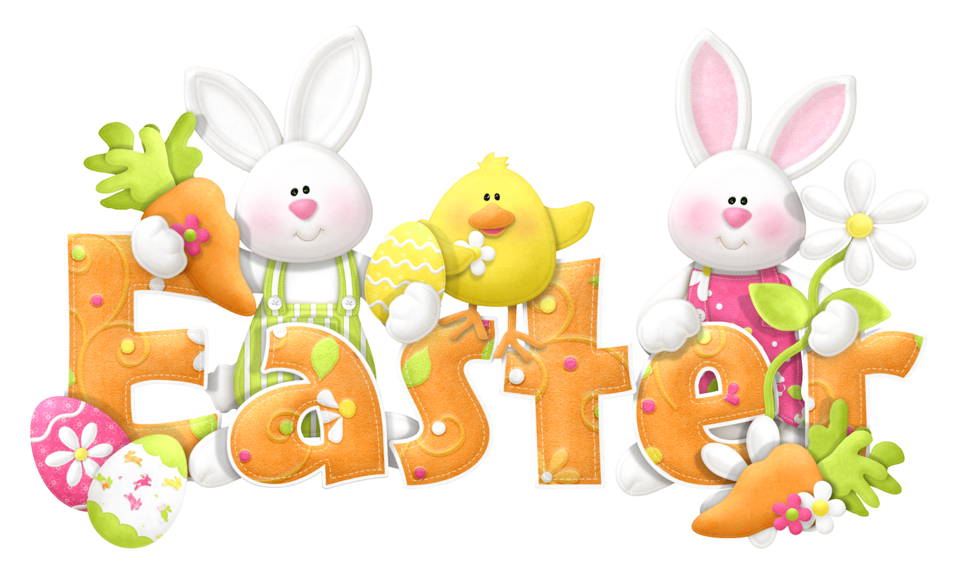 Google clipart images free graphic library download Easter Clipart - Clipart Kid graphic library download