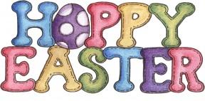 Easter cliparts clip transparent stock Clip Art Free Easter - Cliparts Zone clip transparent stock