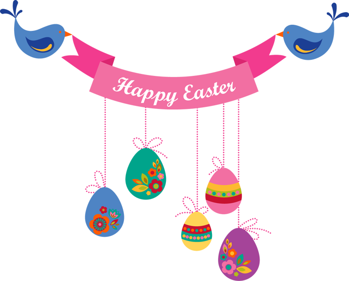 Easter cliparts jpg freeuse images of easter decoration png clipart | Gallery Free Clipart ... jpg freeuse