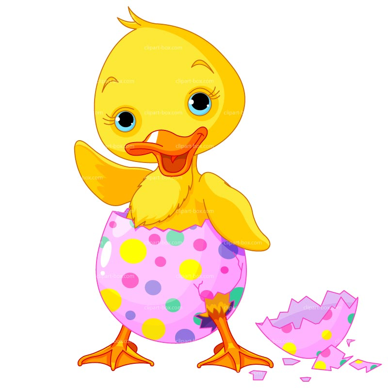 Free Easter Clipart - Clipart Kid graphic freeuse library