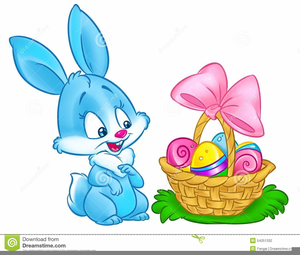 Easter cliparts animated png transparent library Happy Easter Animated Clipart   Free Images at Clker.com - vector ... png transparent library