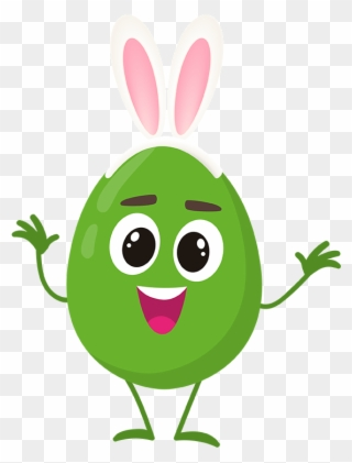 Easter cliparts animated jpg freeuse download Free PNG Animated Easter Clip Art Download - PinClipart jpg freeuse download