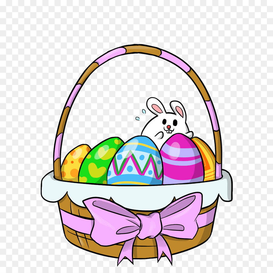 Easter cliparts animated picture transparent library Easter Egg Cartoon png download - 888*888 - Free Transparent Easter ... picture transparent library