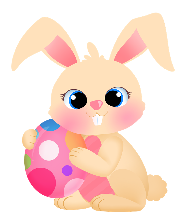 Bunny at getdrawings com. Easter cross clipart