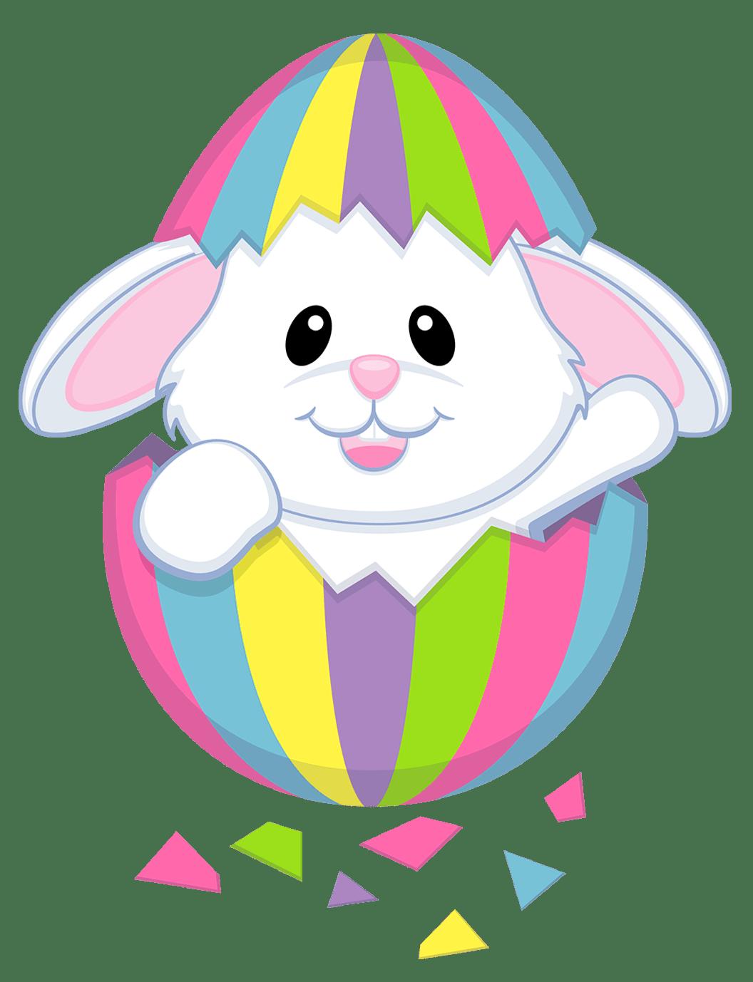 Easter cross free clipart jpg free download Top 100 Images Of Easter Eggs Free Download|Happy Easter 2018 jpg free download