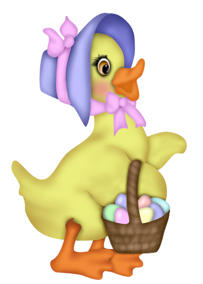Easter duck clipart clipart royalty free library EASTER DUCK CLIP ART | EASTER & ...... | Easter wallpaper, Easter ... clipart royalty free library