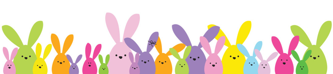 Easter egg banner clipart banner black and white Easter Banner Cliparts | Free download best Easter Banner Cliparts ... banner black and white