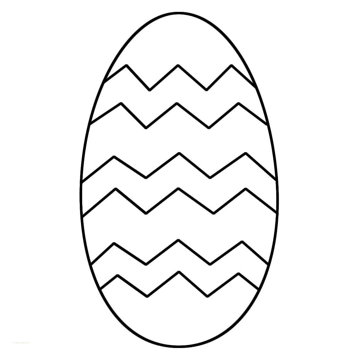 Easter egg black and white clipart banner library library Best Of Outdoor Easter Table Decorations | Documents | Easter egg ... banner library library