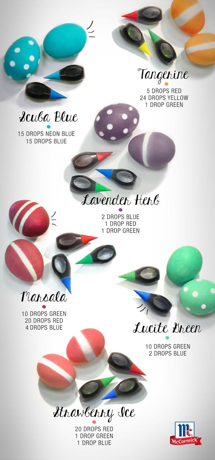 Easter egg border clipart to color image freeuse Easter Egg Coloring Guide Eeaf15ca903cf1f426044e38046d5d85 A Dozen ... image freeuse