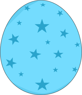 Easter Egg Border Clipart | Clipart Panda - Free Clipart Images svg royalty free