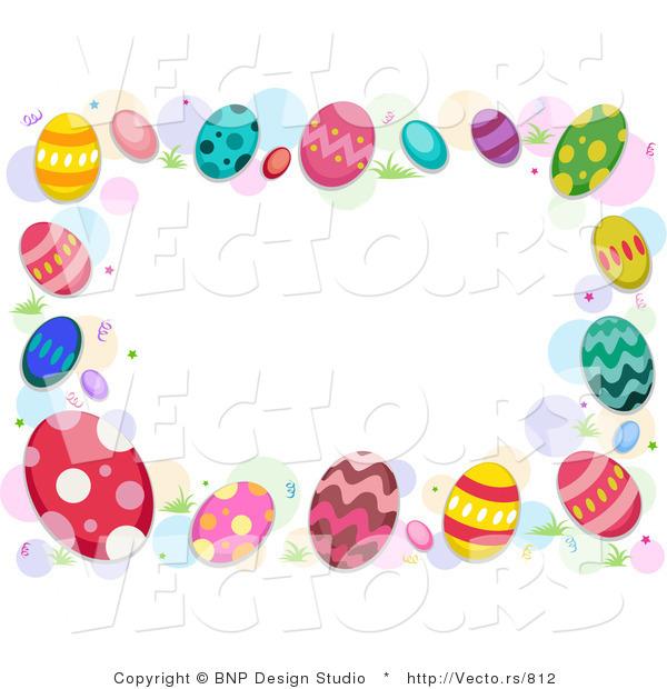 Easter egg clipart frame clipart download Easter egg frame clipart png - ClipartFox clipart download