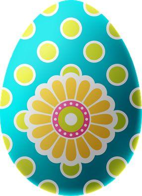 Easter egg clipart images clip art transparent download Blue and Pink Easter Egg Clipart | CLIPART | Pinterest | Eggs ... clip art transparent download