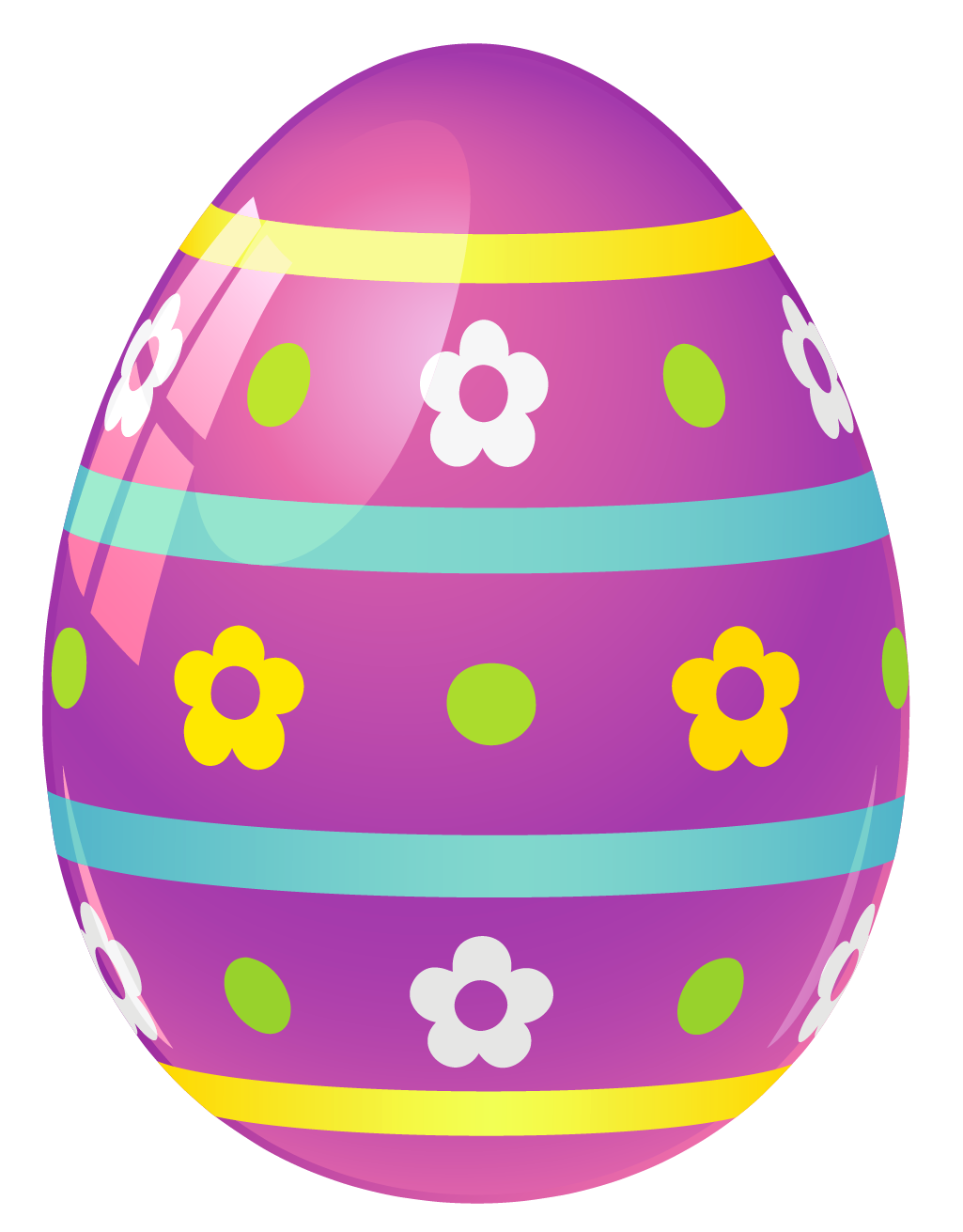 Egg easter clipart image royalty free library Easter egg clipart png - ClipartFest image royalty free library