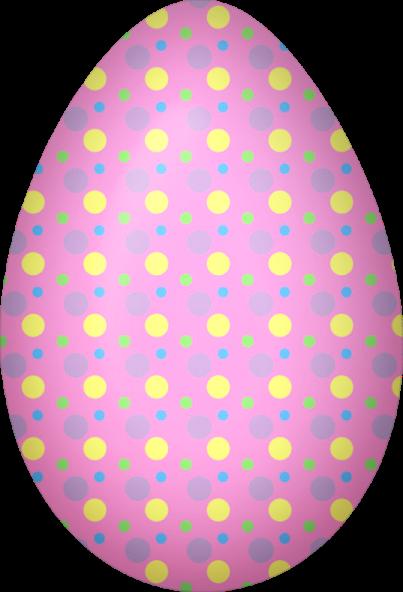 Easter egg clipart png jpg download 17 Best images about Easter Egg Art on Pinterest | Seasons, Carmen ... jpg download
