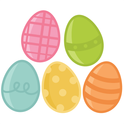 Easter egg clipart silhouette vector free Easter egg clipart silhouette - ClipartFest vector free