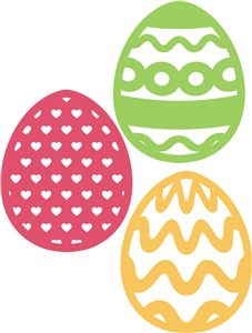 Easter egg clipart silhouette clip art download easter png | Blue Easter Egg with Flowers PNG Picture | Easter ... clip art download