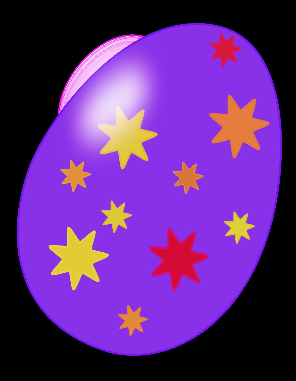 Easter egg corner clipart clip library download EASTER EGG | CLIP ART - EASTER - CLIPART | Pinterest | Easter, Egg ... clip library download