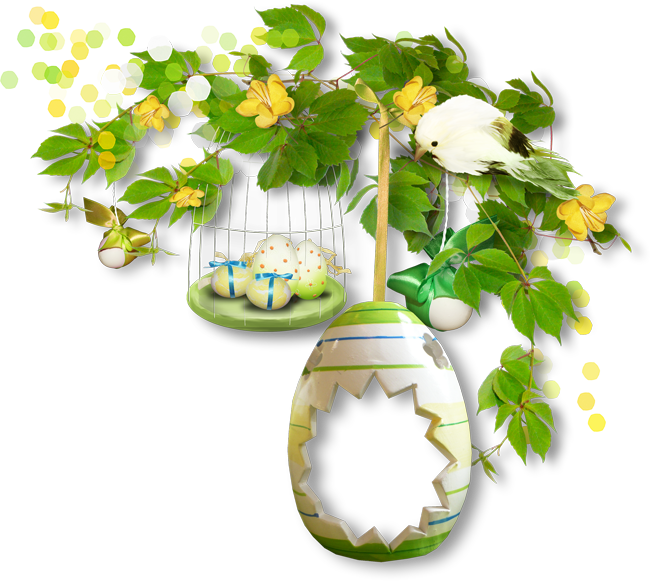 Easter egg frame clipart png graphic freeuse Transparent_Easter_Egg_Frame.png?m=1399676400 graphic freeuse