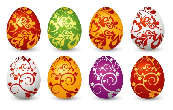 Easter egg free clip art clip art Collection Free Easter Egg Clip Art Pictures - Weddings Center clip art