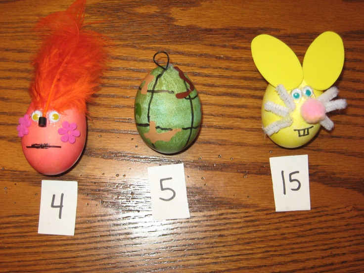 17 Best images about easter egg decorating on Pinterest | Aliens ... banner free