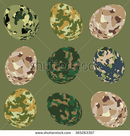 Easter egg grenade clipart - ClipartFest png royalty free download