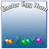 Easter egg hunt clip art vector transparent download Clipart of Easter Egg Hunt k2686101 - Search Clip Art ... vector transparent download