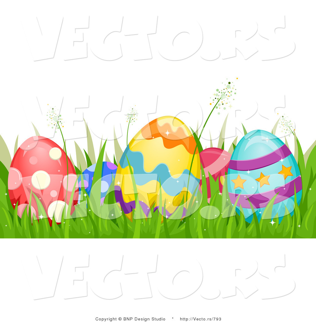 Easter egg hunt clipart border image freeuse stock Top Keywords | Picture for Easter Egg Hunt Clip Art image freeuse stock