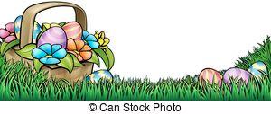 Easter egg hunt clipart border clip art royalty free download Egg hunt Illustrations and Clip Art. 4,562 Egg hunt royalty free ... clip art royalty free download