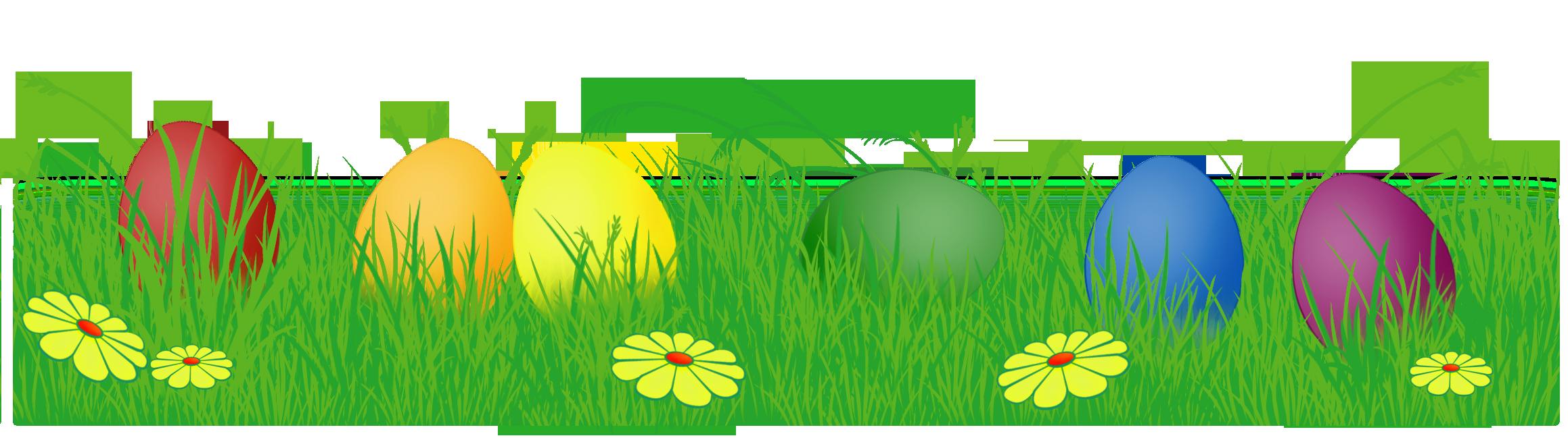 Easter egg hunt clipart border free easter bonnet clip art - Google Search | Easter | Pinterest | Easter ... free