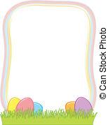 Easter egg hunt clipart border svg royalty free Egg hunt Illustrations and Clip Art. 4,562 Egg hunt royalty free ... svg royalty free