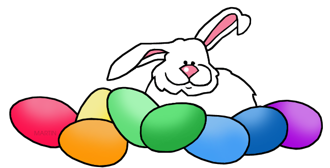 Easter egg hunt clipart phillip martin graphic freeuse library Free Easter Clip Art by Phillip Martin graphic freeuse library