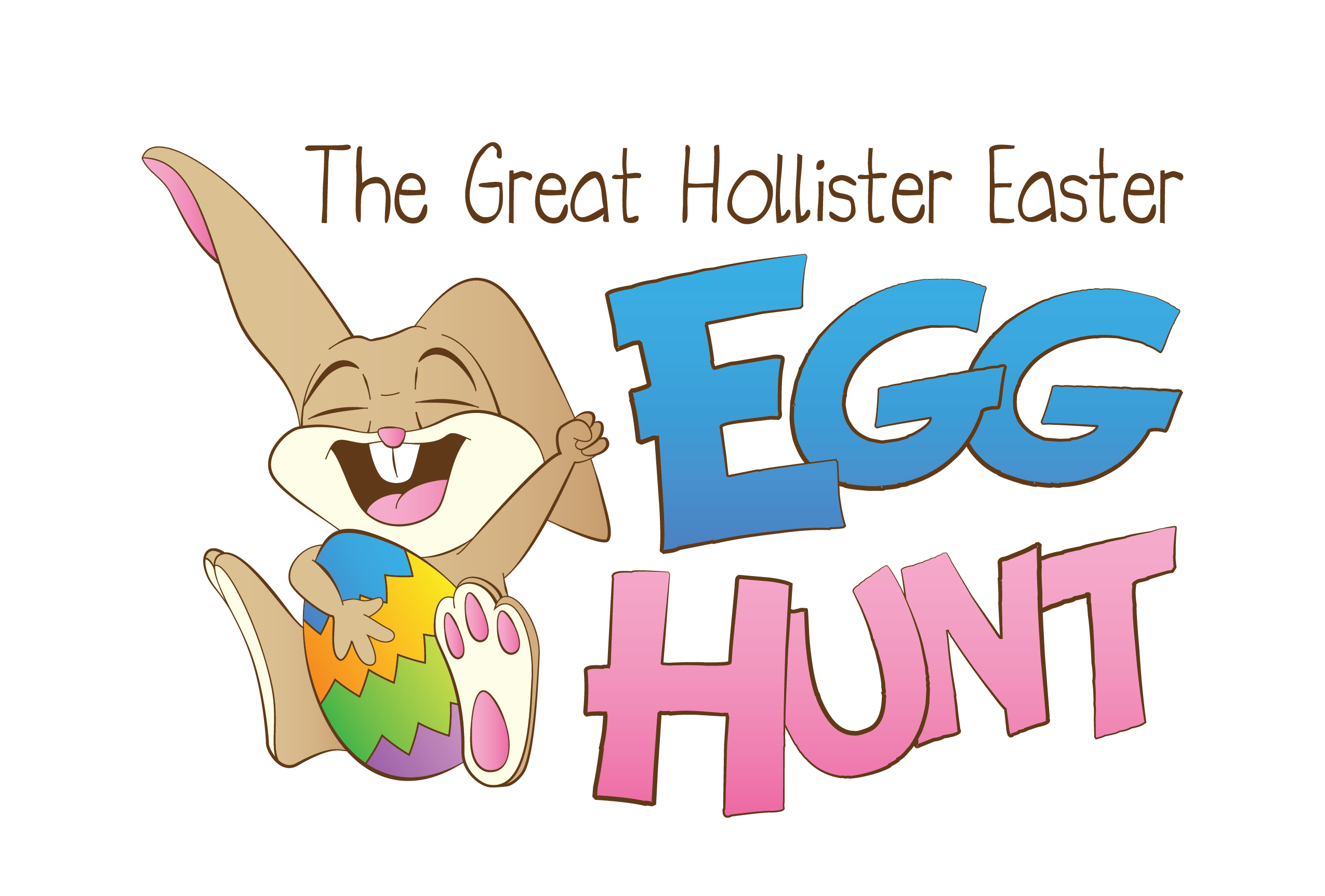 Easter egg hunt bw clipart png freeuse 32++ Best Easter Egg Hunt png freeuse