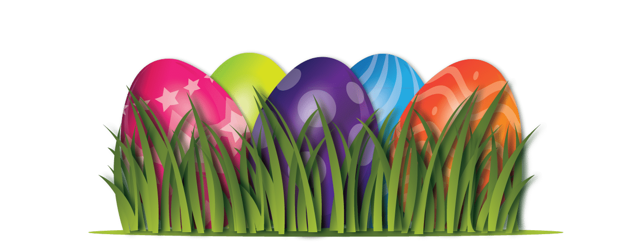 Easter egg hunt pictures clip art clipart free stock A Good Ol' Fashion Easter Egg Hunt! - Hudson Valley News Network clipart free stock