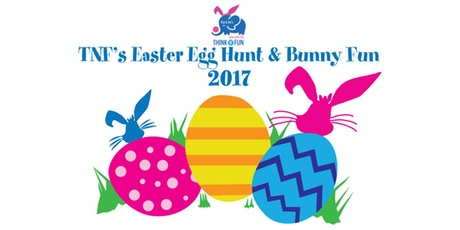 Easter egg hunt sign clipart graphic freeuse download 2nd Annual Doggie Easter Egg Hunt! Tickets, Sat, Apr 1, 2017 at 2 ... graphic freeuse download